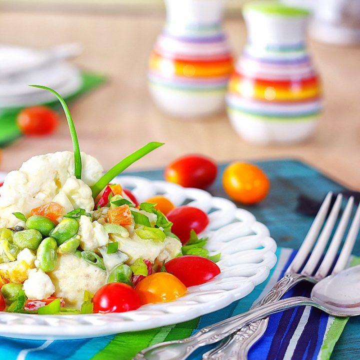 Cauliflower-Edamame-Salad-Pinterest-Pin