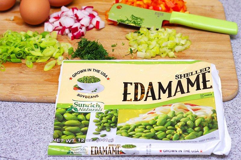 Cauliflower-Edamame-Salad-prep1