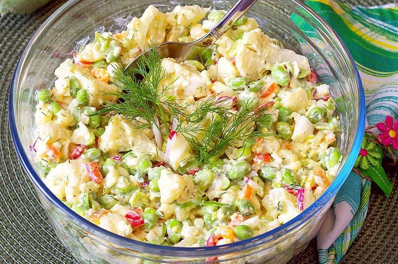 Cauliflower-Edamame-Salad-ready