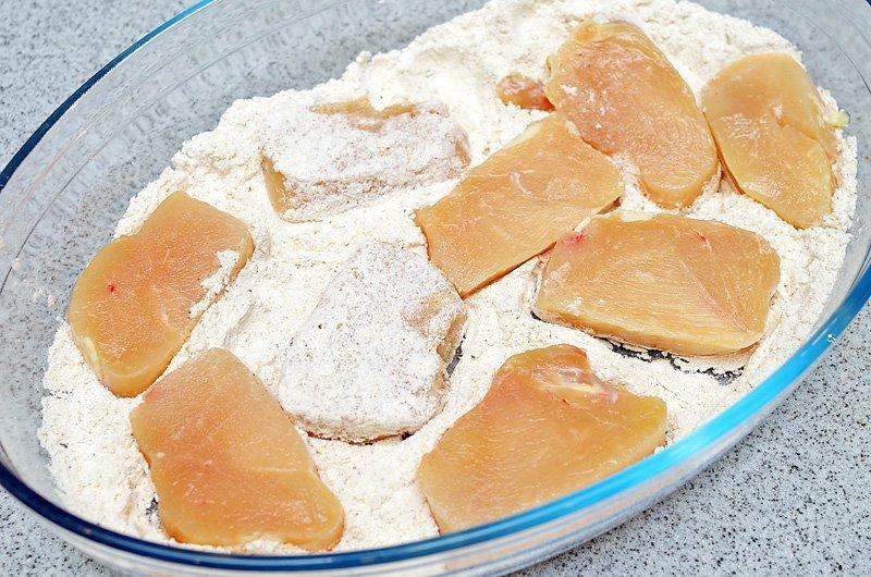 lemon-chicken-piccata-prep1