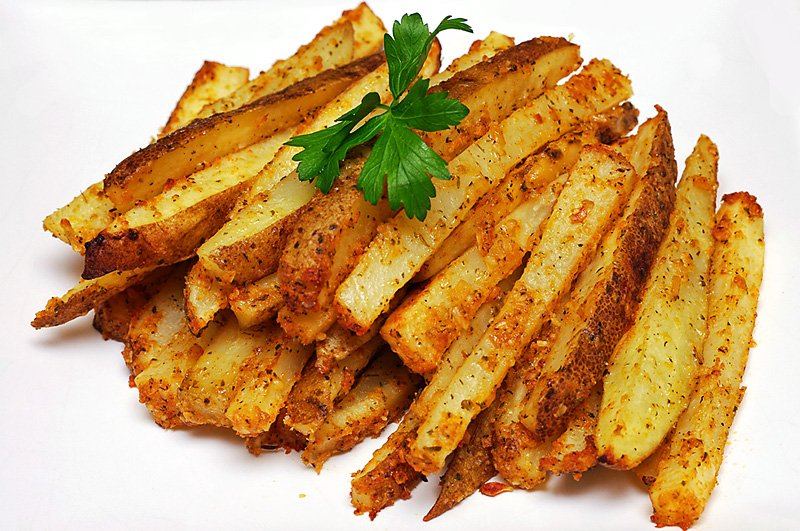 baked-garlic-parmesan-potatoes-baked