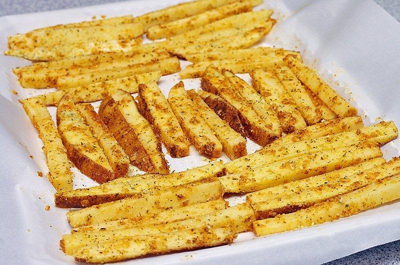 baked-garlic-parmesan-potatoes-prep3