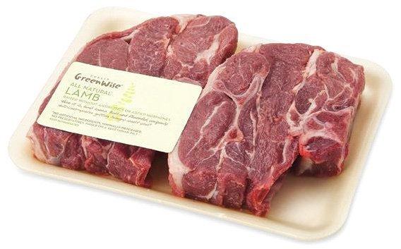 greenwise-australian-lamb-steaks