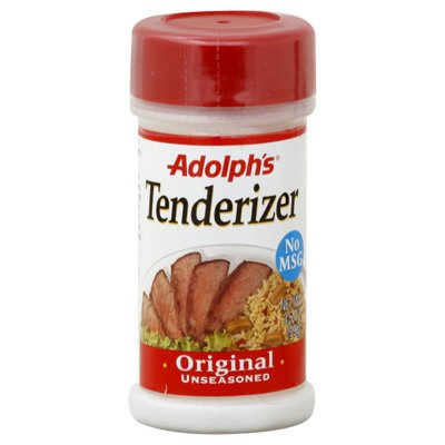 meat_tenderizer