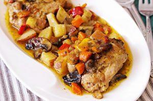 chicken stew thumb
