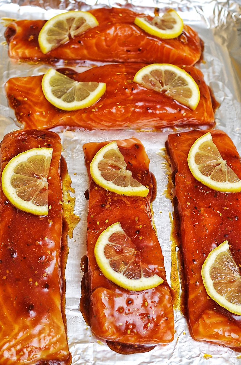 broiled-salmon-ready-to-bake