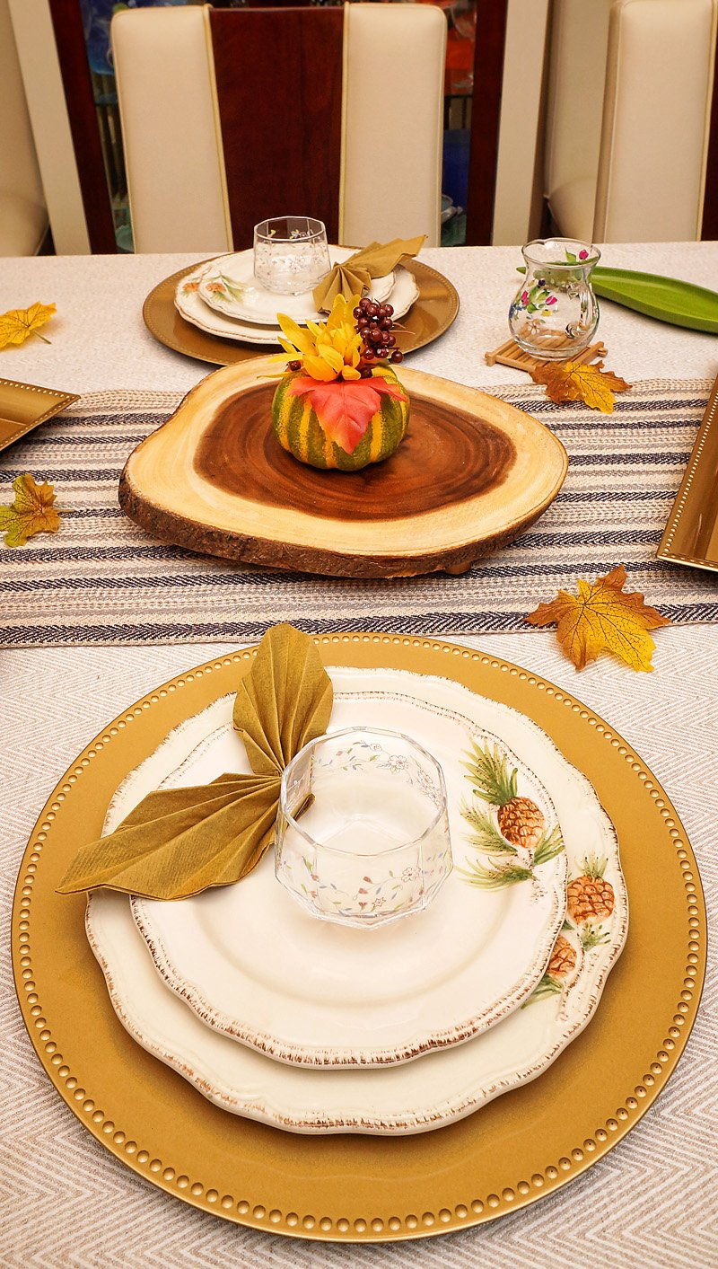 thanksgiving2019_decor_crafty_plate