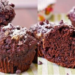 Chocolate-Banana-Muffins-thumb