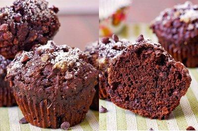 Chocolate-Banana-Muffins-thumb