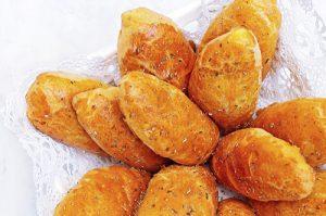 beef-cheese-pirozhki-baked-blog-thumb