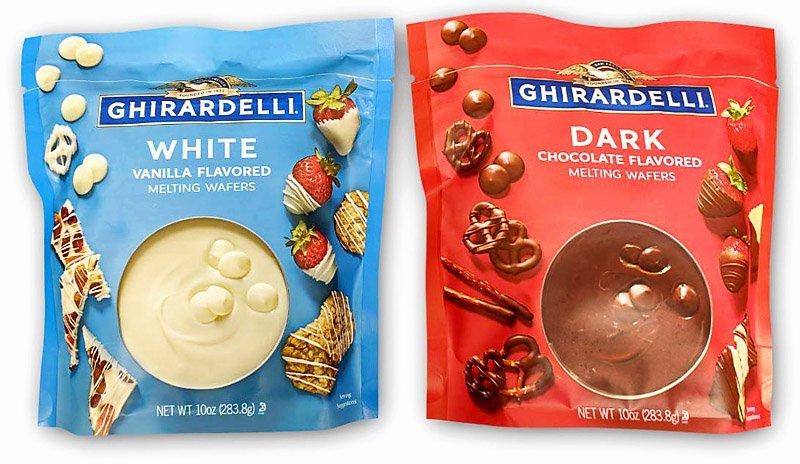 Ghirardelli-Melting-Wafers-Variety