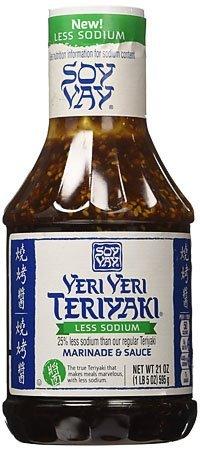 low-sodium-veri-veri-teriyaki-sauce