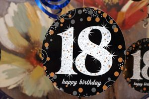 18th birthday thumb